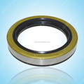 NBR material TA TB TC SB tractor shaft seal
