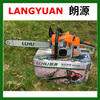 /product-detail/hot-selling-chinese-chain-saw-52cc-5200-gas-chainsaw-with-20-inch-bar-60533723457.html