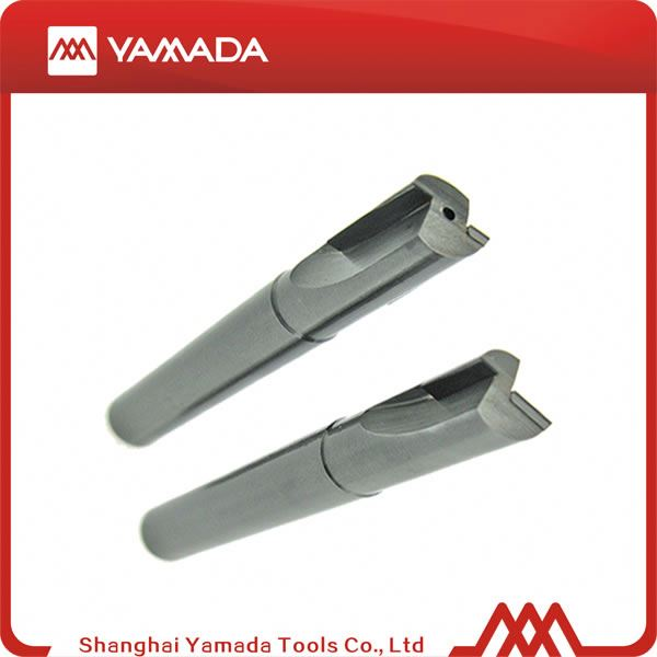 Threading tool Factory sale originality little-spark carbon brush for makita cutting tool wholesale