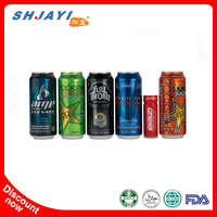 Hot Sale red bulled best energy drink