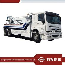 China Best Quality Latest Truck for China Suppliers