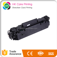 Compatible Printer Toner For HP 285A CE285A For LaserJet P1102 M1132 M1137 M1210 M1212