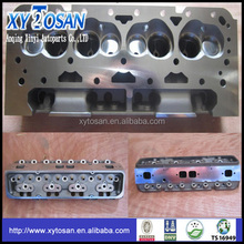 Cylinder head for GM 350 D