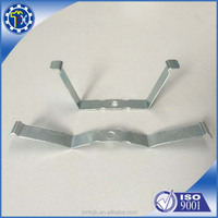 dining table metal parts steel angle bracket