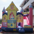 2018 inflatable bounce house/inflatable bouncy castle for sale