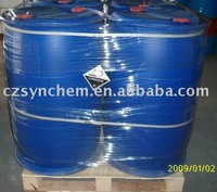 Agrochemical Imazethapyr 80% SP Herbicide, control weed