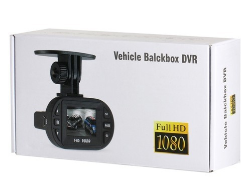 Mini Size Car DVR C600 Full HD <strong>1080P</strong> 12 IR LED 140degree A+ Lens with G-sensor Car Vehicle CAM Video Camera Recorder