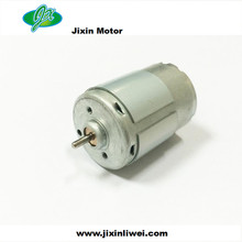 R380 12V High Speed Dc Motor For Electric tool Brushed