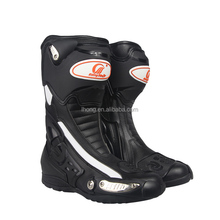 Fabricant Pas Cher Moto Boot Racing Sport Chaussures
