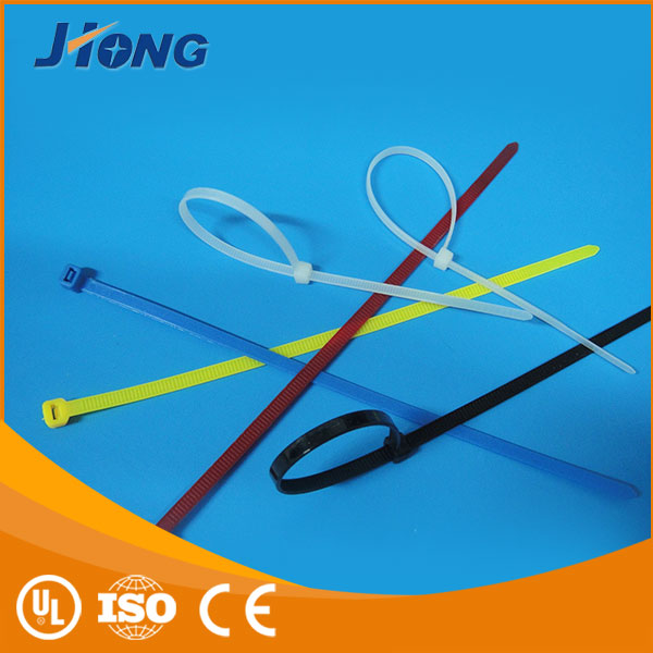 Widely Used Mini rubber cable tie