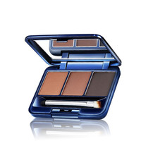 Bonvatt Eyebrow Powder setting powder waterproof eyebrow powder