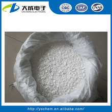 Wholesale industrial road salt price calcium chloride