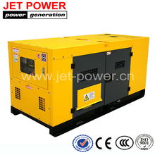 20 kva generators diesel 60hz silent 240V for sale in libya market