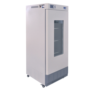 Laboratory Biochemistry Cultivation Cabinet Biological Incubator