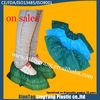 Silicone high heel shoe cover