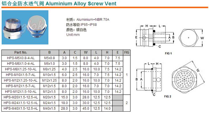 Aluminium Alloy Screw Vent.png