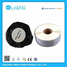 Compatible thermal paper Dymo 30252 label