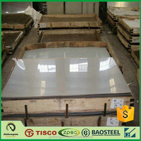 price stainless steel plate 304304 stainless steel checkered platestainless steel plate m2 price