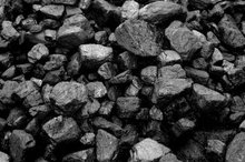 High Rank Coal Mine Need Investor