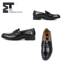 Factory price wholesale formal men shoes casual