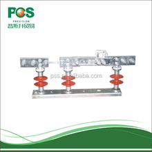 HK Hot 400A Low Voltage Outdoor Electric Isolator types