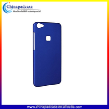 Beautiful case for BBK VIVO X play 5, pc frosted cover for VIVO X play 5, for BBK VIVO X play 5 pc matte case
