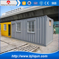2016 factory price pre made panel houses folding container housecheap prefabricated modular homes for sale