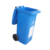 Wholesale plastic trash cans, pictures of trash cans, fancy trash cans high quality