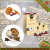 Ganoderma instant coffee Cafe Latte - Private Label and Manufacturing
