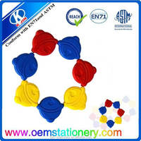 cute bell shape color crayon for kids/toy wax crayons for children