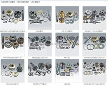 kobelco travel motor parts,Kobelco excavator parts hydraulic travel motor spare parts for SK30,SK35,SK50,SK55,SK60,.SK70,SK75