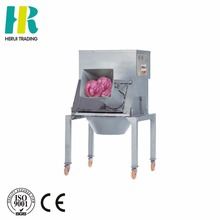 Cutter Type and New Condition different shapes fruit and vegetable and fruit shredder machine