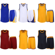 Wholesale cheap custom Curry 30 design dry fit team basketball jersey uniform shirts