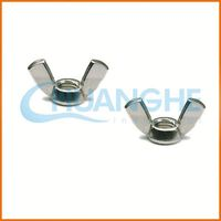alibaba china bolt and nut dimensions