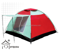 Family camping tents with vestibule beach shade tent outdoor