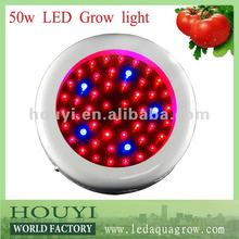 remarkable 50w 120w 90w ufo black star led grow light for best flowering and fruiting with full spectrum