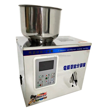 Best quality stainless steel filling machine for sachet powder rice coffee been