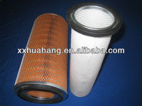 Toyota corolla air filter,auto Air filter 17801-54100