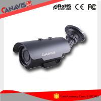 china manufacturer popular cctv security system high definition 2.0 megapixel cctv 1080p ip camera