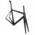Newest Design T800 full carbon fiber bicycle frames cycling frame carbon road bike R01