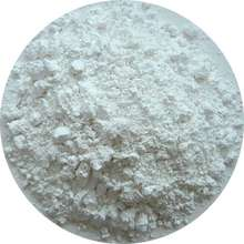 China manufacturer magnesium stearate for pvc heat stabilizer