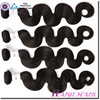 Thick Bottom 100 Unprocessed Wholesale Hot Selling 5A Grade Wholesale Peruvian Remy Hair