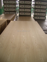 Solid wood plywood different thickness as your required Ash , Red oak , rubber wood , Cherry
