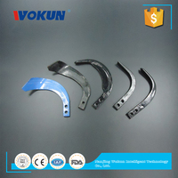 High Quality Agricultural Tractor Parts Long