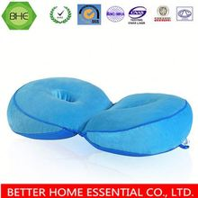 2014 Hot Sale high quality adult car seat booster cushions