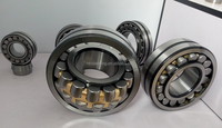 22324K Spherical roller bearings