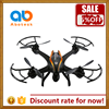 FPV racing drone selfie mini uav with 720p HD camera