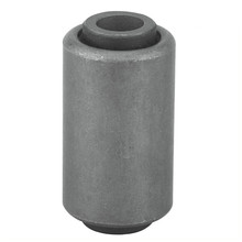 Silent block metal rubber bushing 87538599