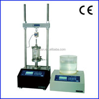 30KN Computer Control Automatic Soil Triaxial Testing Machine