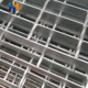 used metal stairs catwalk steel bar grating